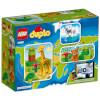 LEGO DUPLO: Baby Animals (10801): Image 6