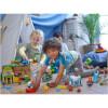 LEGO DUPLO: Baby Animals (10801): Image 3