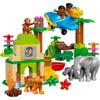LEGO DUPLO: Jungle (10804): Image 2
