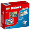 LEGO Juniors: City Police Helicopter Chase (10720): Image 6