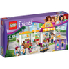 LEGO Friends: Heartlake Supermarket (41118): Image 1