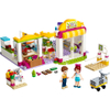 LEGO Friends: Heartlake Supermarket (41118): Image 2