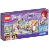 LEGO Friends: Heartlake Supermarket (41118): Image 5