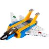 LEGO Creator: Super Soarer (31042): Image 2
