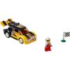 LEGO City: Rally Car (60113): Image 2