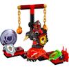 LEGO Nexo Knights: Ultimate Beast Master (70334): Image 2