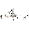 LEGO Star Wars: Hoth™ Attack (75138): Image 2