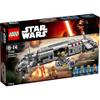 LEGO Star Wars: Resistance Troop Transporter (75140): Image 1
