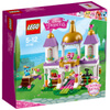 LEGO Disney Princess: Palace Pets Royal Castle (41142): Image 1