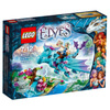 LEGO Elves: The Water Dragon Adventure (41172): Image 1