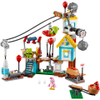 LEGO Angry Birds: Pig City Teardown (75824): Image 2