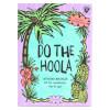 benefit Do the Hoola Party Set: Image 1