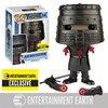 Monty Python And The Holy Grail Flesh Wound Black Knight Entertainment Earth Exclsuive Pop! Vinyl Figure: Image 1