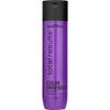 Matrix Total Results Color Obsessed Shampoo and Conditioner (300ml): Image 2