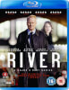 River - The Complete Series: Image 1