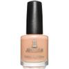 Vernis à ongles Custom Colours Jessica Nails Cosmetics - Creamy Caramel(14,8 ml): Image 1
