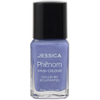 Jessica Nails Cosmetics Phenom Nail Varnish - Wildest Dreams (15ml): Image 1