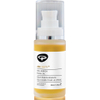 Green People Age Defy+ Cell Enrich Facial Oil (30ml): Image 1