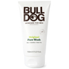 Bulldog Original Face Wash (150ml): Image 1