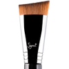 Sigma F56 Accentuate Highlighter Brush: Image 2