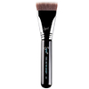 Sigma F77 Chisel and Trim Contour Brush: Image 1