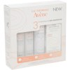 Avène Sensitive Skin Saviour Kit: Image 2