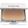 FACE Stockholm Pressed Powder 8,5 g: Image 1