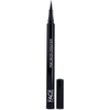 FACE Stockholm Precision Eyeliner 1ml: Image 1