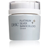 DHC Platinum Silver Nanocolloid Cream (45g): Image 1