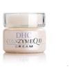 DHC Q10 Cream (30g): Image 1