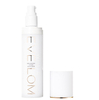 Eve Lom White Brightening Lotion (120ml): Image 1