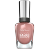 Sally Hansen Complete Salon Manicure Nagel Colour - Arm Candy 14,7ml: Image 1