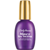 Sally Hansen Miracle Nail Thickener 13.3ml: Image 1