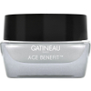 Gatineau Age Benefit Integral Regenerating Anti-Ageing Eye Cream (15ml): Image 1