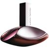 Calvin Klein Euphoria for Women Eau de Parfum: Image 1