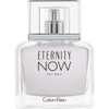 Calvin Klein Eternity Now for Men Eau de Toilette: Image 1
