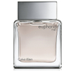 Calvin Klein Euphoria for Men Eau de Toilette: Image 1