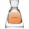 Women Eau de Parfum deVera Wang: Image 1