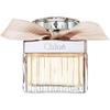 Chloé Signature Eau de Parfum: Image 1