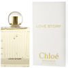 Gel de baño Chloé Love Story Shower Gel (200 ml): Image 1