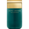 Marc Jacobs Decadence Body Lotion (150ml): Image 1