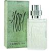 Cerruti 1881 Homme Aftershave (50ml): Image 1