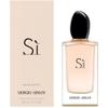 Giorgio Armani Si Eau de Parfum: Image 2