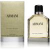 Giorgio Armani Eau Pour Homme Eau de Toilette: Image 2