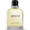 Giorgio Armani Eau Pour Homme Eau de Toilette: Image 1