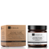 Dr Botanicals Ultra-Repair Overnight Regenerating Treatment (50ml): Image 1