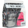 Tangle Teezer His & Hers Duo Pack: Image 2