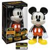 Disney Mickey Mouse Hikari Sofubi Vinyl Figure: Image 1