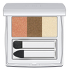 RMK Color Performance Eye Shadow - 02: Image 1