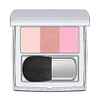 RMK Color Performance Cheek Blusher - 01: Image 1